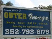 outer_sign.jpg